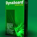 DynaboardBox