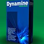 DynamineBox
