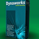 DynaworksBox