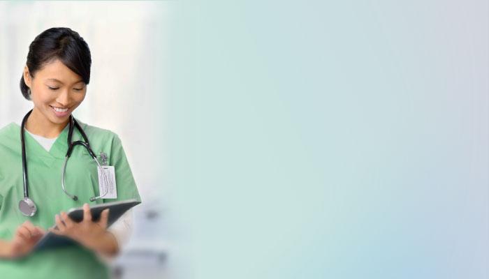 banner-nursing